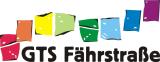 Ganztagsschule Fährstraße