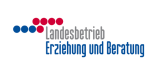 Landesbetrieb Erziehung und Beratung (LEB)