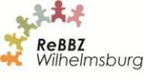 ReBBZ Wilhelmsburg